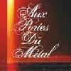 Aux Portes du Métal - 13/20