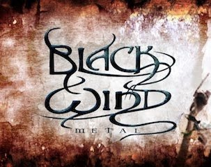Black Wind Metal - 3.5/5