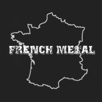 French Métal - 18/20