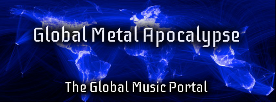 Global Metal Apocalypse