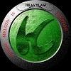 Heavylaw - 7/10