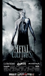Festival Metal Culture(s)